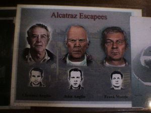 1494676-alcatraz-0.jpg