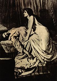 200px-burne-jones-le-vampire.jpg