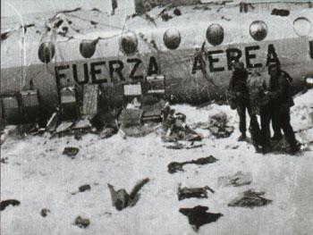 accidente_1972.jpg