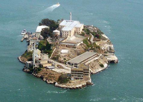 alcatraz_aerial.jpg