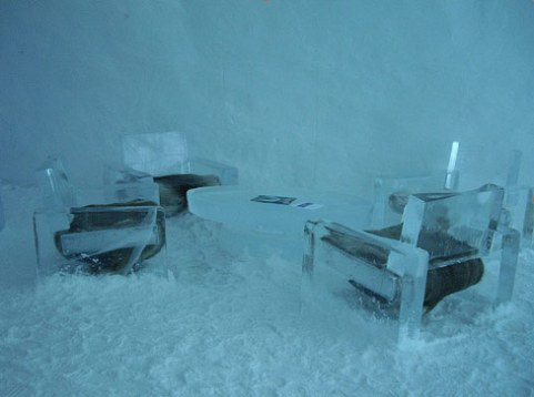 ice-hotel-4.jpg