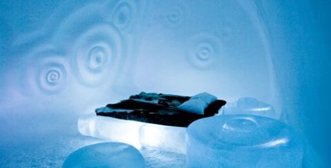 icehotel6-747241.jpg