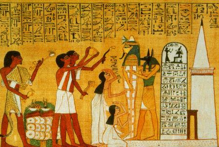 papiroegipto.jpg