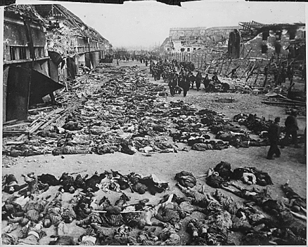 rows_of_bodies_of_dead_inmates_fill_the_yard_of_lager_nordhausen_a_gestapo_concentration_camp.jpg