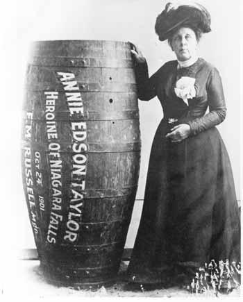 annie-barrel