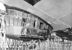 big_hindenburg_control_car_under_construction.jpg