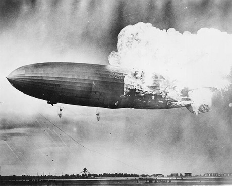 big_hindenburg_explodes_over_lakehurst.jpg