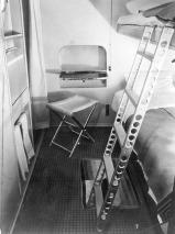big_hindenburg_passenger_cabin.jpg