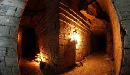 catacombes_2.jpg