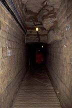 catacombs-6.jpg