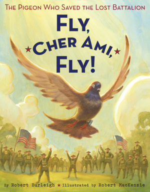 fly_cher_ami