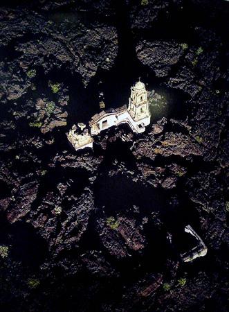 foto-aerea-paricutin.jpg
