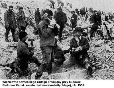 http://elbauldejosete.files.wordpress.com/2008/02/gulag5.jpg