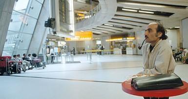 nasseri_airport.jpg