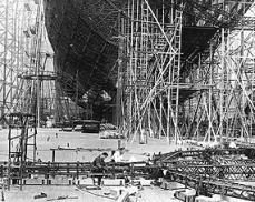 small_hindenburg_construction_with_ring.jpg