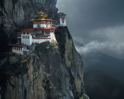 tigers-nest-monastery.jpg