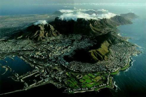 cape-town-aerial.jpg