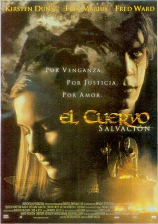 cuervo2.jpg