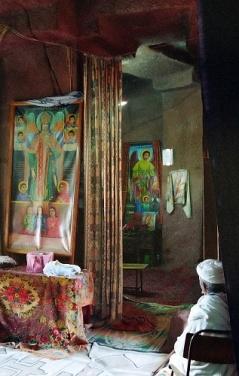 interior2-cc-lvovsky.jpg