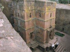 looking-down-on-entrance-of-biet-giorgis-rock-cut-christian-church-lalibela-ethiopia-photographic-print-c13183162.jpeg