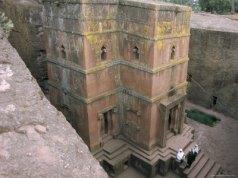 looking-down-on-entrance-of-biet-giorgis-rock-cut-christian-church-lalibela-ethiopia-photographic-print-c13183162.jpeg