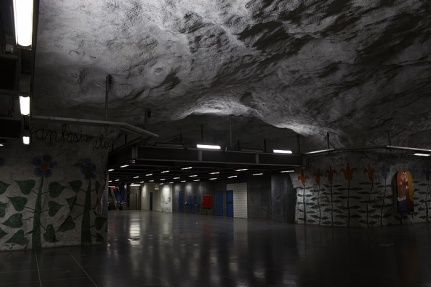 stockolm_subway_026.jpg