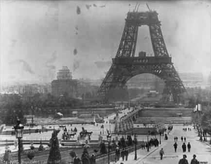 torre-eiffel-1888.jpg