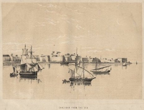 zanzibar-from-the-sea-c-1886.jpg