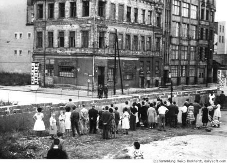 zimmerstrasse_1961_01.jpg