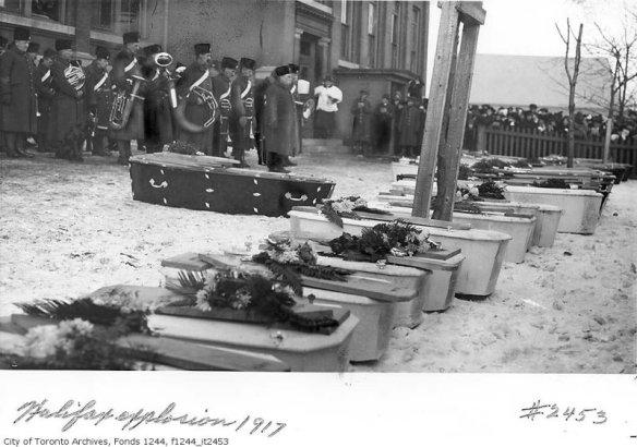 Explosión de Halifax 75376129fg19tkcv
