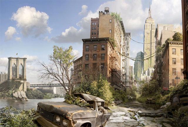 que pasaria despues del colpaso economico del capitalismo 2007_11_nydecay