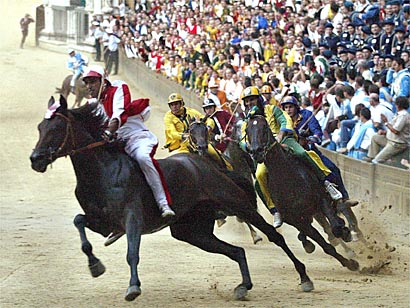 http://elbauldejosete.files.wordpress.com/2008/06/palio.jpg