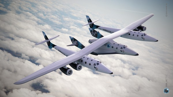 http://elbauldejosete.files.wordpress.com/2008/08/whiteknighttwo-spaceshiptwo.jpg