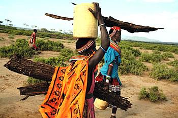 Umoja, donde las mujeres mandan 200_2