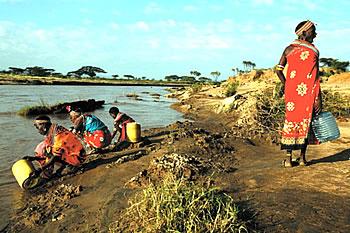 Umoja, donde las mujeres mandan 200_6