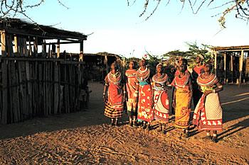 Umoja, donde las mujeres mandan 200_8