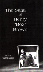 box_brown_cover