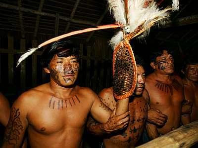 indios_iniciacao1