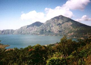 lake-batur1
