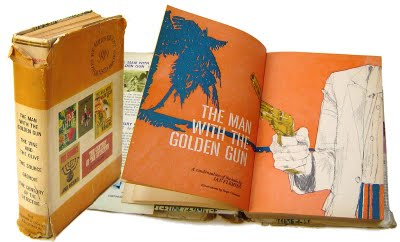man with the golden gun_reader-digest-artwork_1