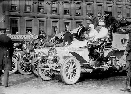 ny-to-paris-100years-430