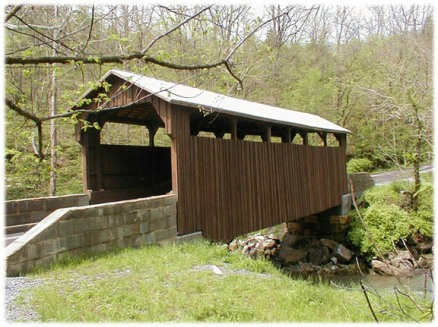 herns-mill-covered-bridge