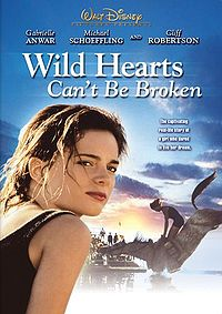 200px-wild_hearts_cant_be_broken_dvd_cover