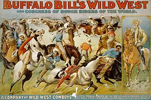 300px-buffalo_bills_wild_west_show
