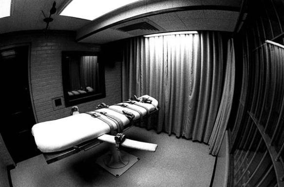 death-penalty-peri-lithwick-horizontal
