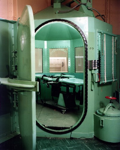 lethal-injection-sanquentin21