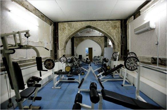 29bunker_gym2