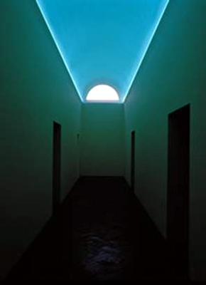 fenton_power_centre_james_turrell_lunette