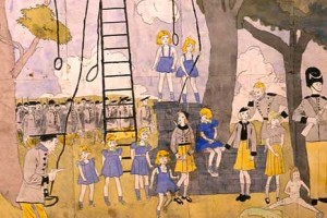 henry-darger-3-300x200