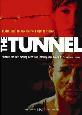 der_tunner_dvd_cover